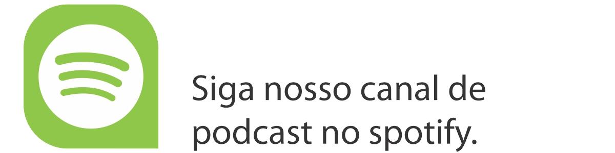 podcast-hc-odonto